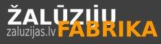 Aizkaru stangas | Žalūziju fabrika